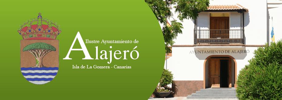 ayuntamiento-de-alajero-banner