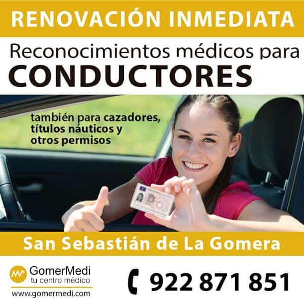 Banner conductores