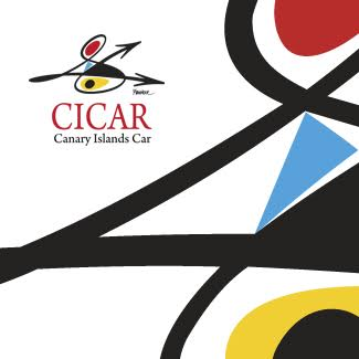 Cicar3