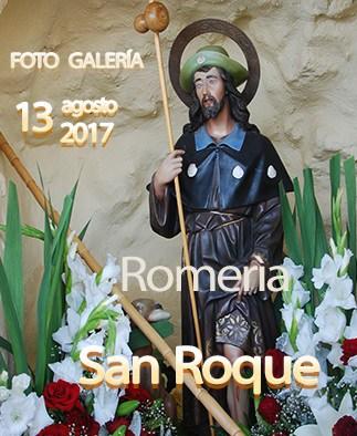 San Roque jpg