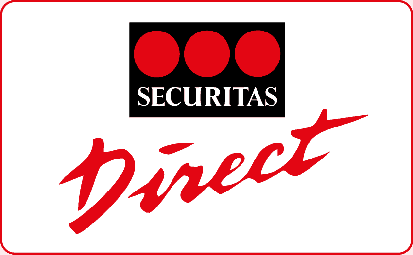 seguritas-direct
