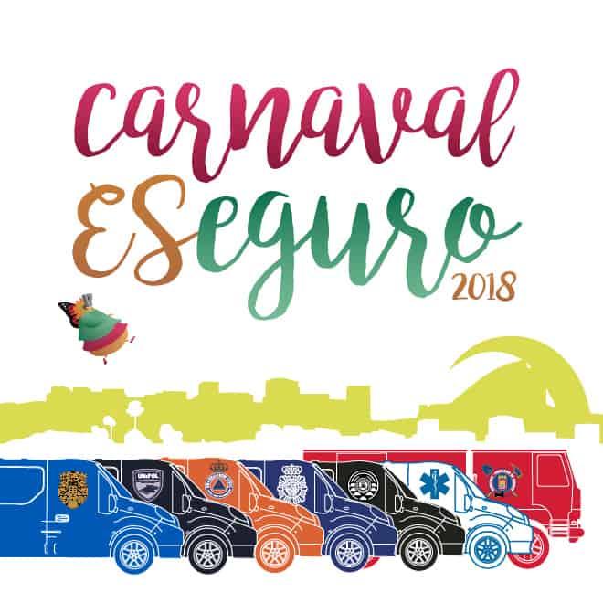 banner carnaval sc