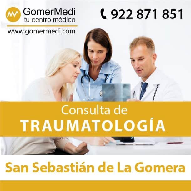 banner_traumatologia (1)