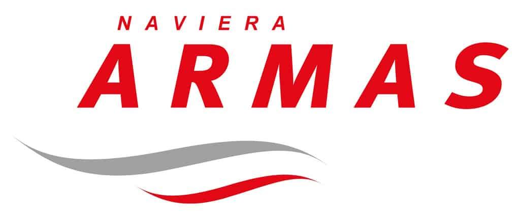 naviera_armas_logo1