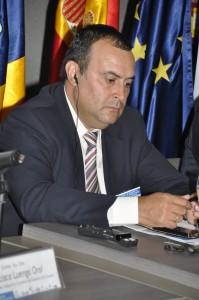 Manuel Ramón Plasencia 1