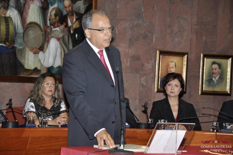El registro del ministerio del interior incluye la for Registro ministerio del interior