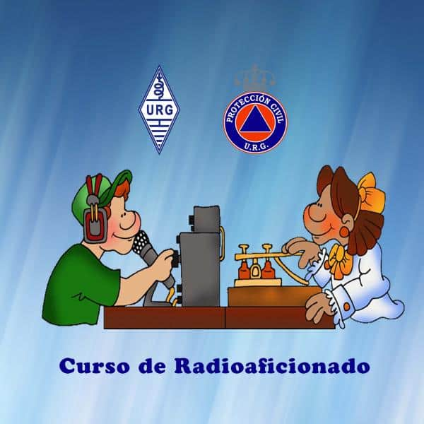 Informacin estadstica - Espectro radioelctrico