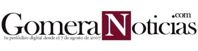 GomeraNoticias