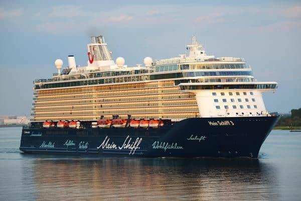 Puertos de tenerife previsiones de cruceros proximos 30 dias adelgazar