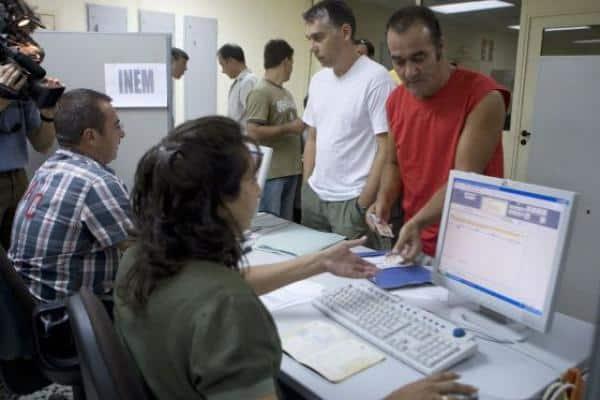 Los cubanos ya pueden pasar sus vacaciones en cuba for Oficina de empleo gran canaria