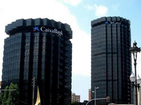 Caixabank devolver el importe de las cl usulas suelo que for Clausula suelo caixabank
