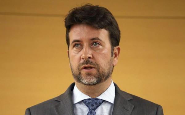 Alonso quiere mantener el acuerdo con el PSOE en Tenerife