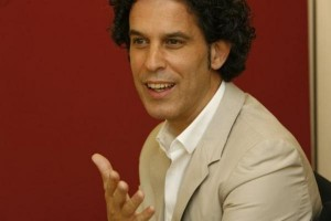 Pedro Zerolo González