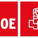 psoe-logo