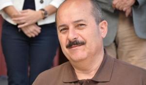Nicolás Almenara