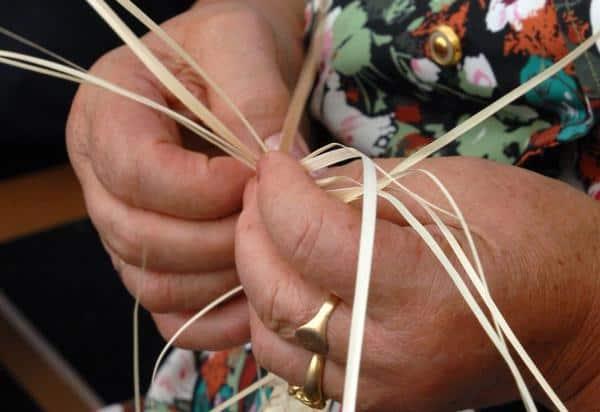 El Cabildo De La Gomera Organiza Las Iii Jornadas De Artesanía