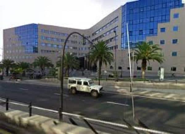 Un Tribunal De Tenerife Anula Una Cl Usula Suelo Con