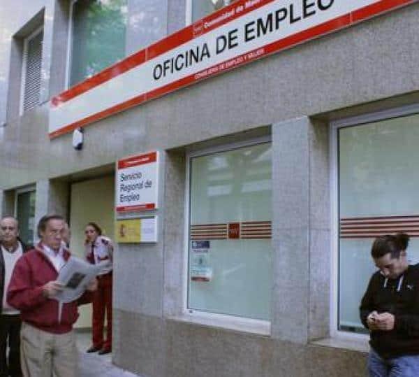 La gomera tras gran canaria y tenerife isla donde m s se han inscrito empresas con respecto a - Oficina de empleo tenerife ...