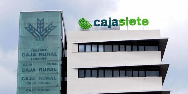 El ayuntamiento de san sebasti n promociona el mercado for Cajasiete oficinas