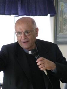Carlos González Quintero