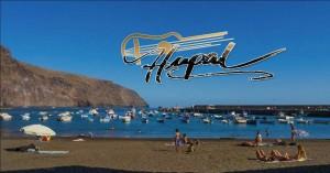 Grupo Hupal 1