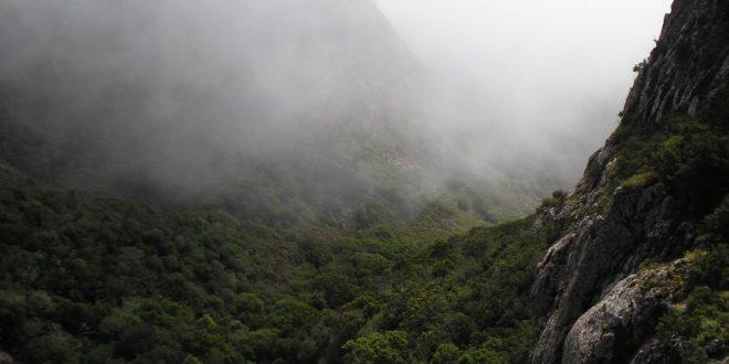 LLuvia horizontal foto el periodicodecanarias.es