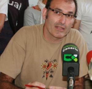 Rubén Martínez Carmona