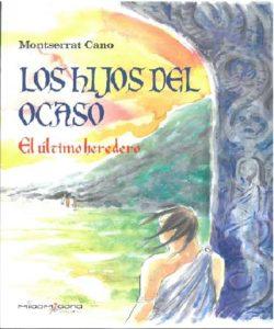 Libro de MontseCano