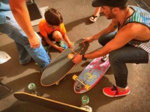 Canarias Surf Film 3