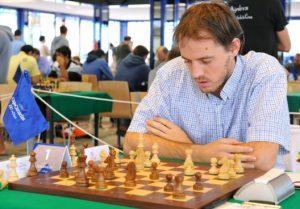 ajedrez-cajacanarias-2