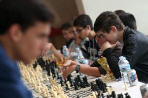 ajedrez-cajacanarias1