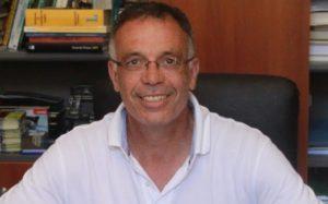 Manuel Fernando Martín Torres
