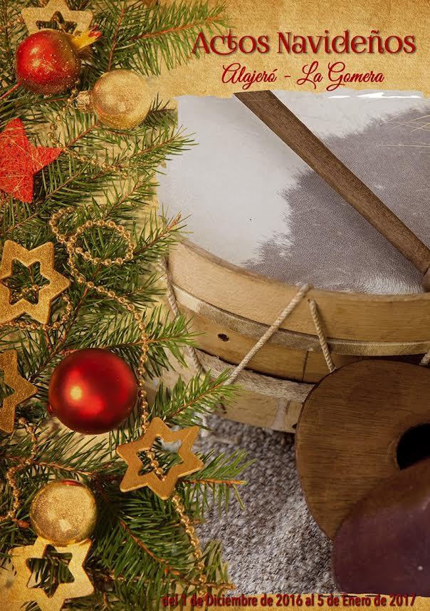 actos-navidad-de-alajero
