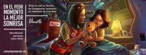 cruz-roja-juguetes-1