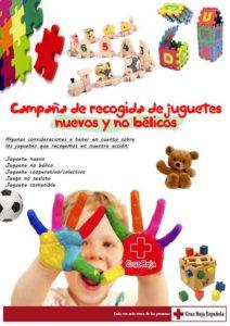 cruz-roja-juguetes