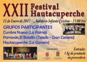 festival-hautacuperche-2017