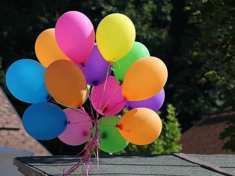 globos 2