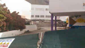 Colegio Nereida Díaz Abreu 2