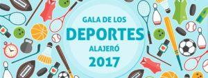 Gala del Deportes 2017