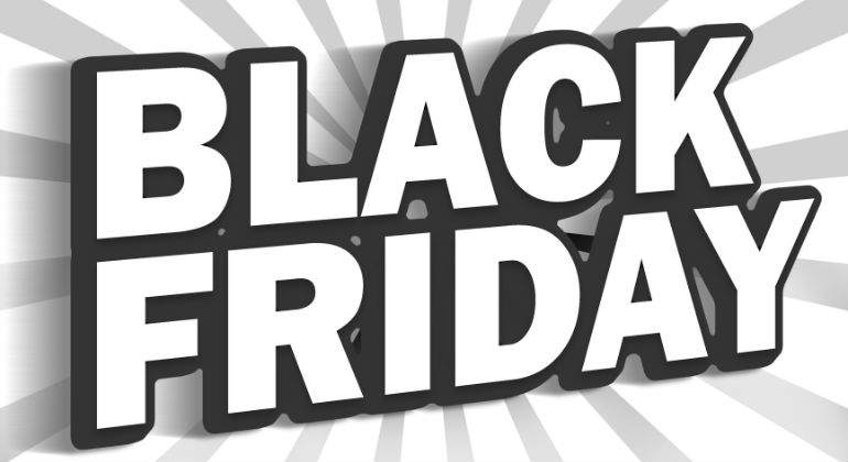 Black Friday is the name given to the shopping day after Thanksgiving. It was originally called Black Friday because so many people went out to shop that it caused traffic accidents and .