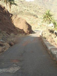 Carretera de La Laja 3