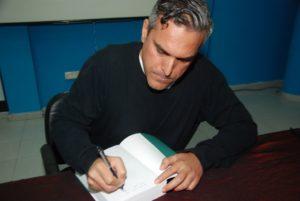 Luis Jerez