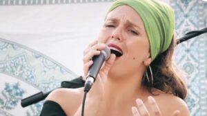 Brasileando voz (1)