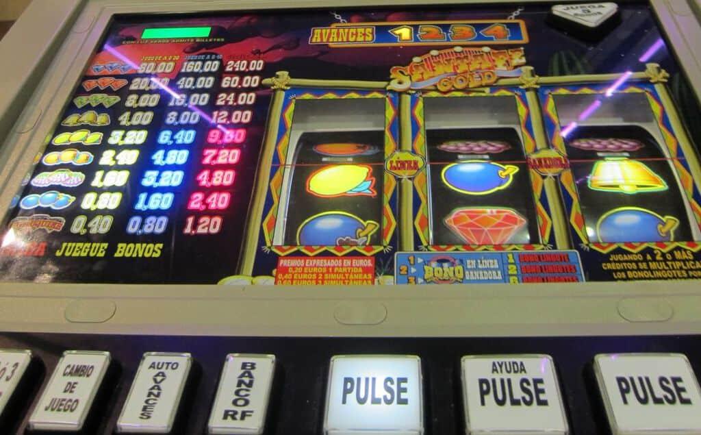 Guía de casinos tragamonedas gratis coyote modernos de realidad virtual